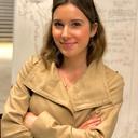 Sophie Schwarz - Halle