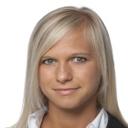 Martina Geiger - München