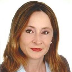 Maria Mancebo's profile picture
