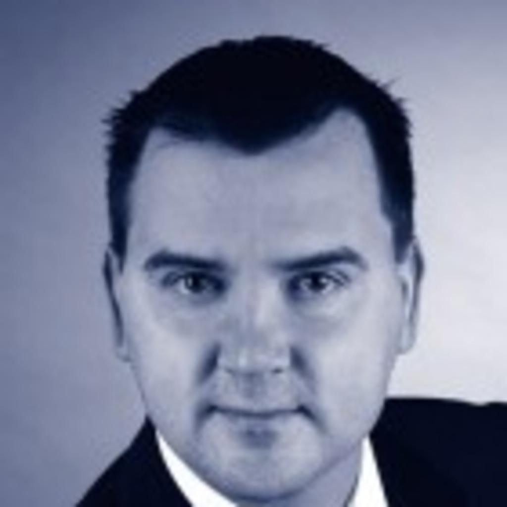 <b>Volker Kölsch</b> - Leiter WP-Execution - Hauck &amp; Aufhäuser Privatbankiers KGaA ... - volker-k%C3%B6lsch-foto.1024x1024
