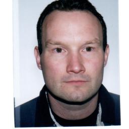 Uwe Schulczek - Druczek-Service - Sottrum
