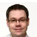 Carsten Vogel - Wesel