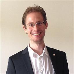 Philipp Stracker - GRATIS Online-Seminar jetzt buchen - Götzis