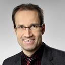 Karsten Schröder - Düsseldorf