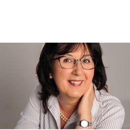 Margit Biegger's profile picture