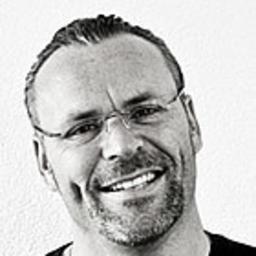 Marcel Moser - Marcel Moser - Kommunikationsdesign - Ueberstorf