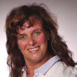 Sabine Fabisch