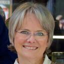 Susanne Hofmann - Bad Tölz