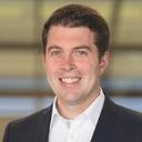 Markus Baron - Karlsruhe