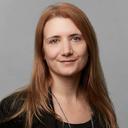 Milena Müller - Lüneburg
