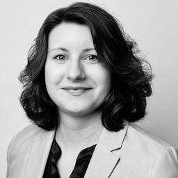 Rebecca Schneider - Christian-Albrechts-Universität zu Kiel - Kiel