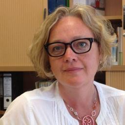 Sonja Allenstein's profile picture