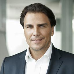Dr. Uwe Kage