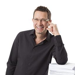 Miroslav Schultz