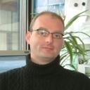 Jochen Schulz - Dortmund