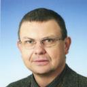 Klaus Wieland - Brühl