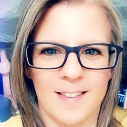 Nicole Allekotte's profile picture