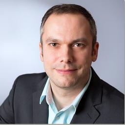 Denis Müller - Vermont GmbH Unternehmensdienstleistungen - Bochum