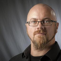 Christian Heisch - bitschmiede.com - Glückstadt
