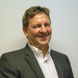 Martin Diekena - Finanz.- & Versicherungsmakler Diekena - Weyhe