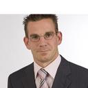 Daniel Boettcher - Burgwedel