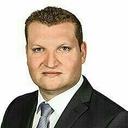 Stefan Rank - Cham
