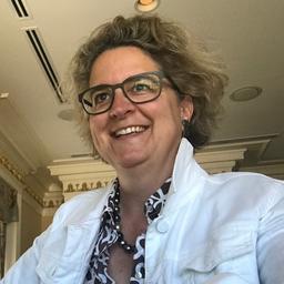 Angelika Thonauer's profile picture