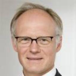 Dr Guido Wolf - conex. Institut für Consulting, Training, Management Support - Bonn