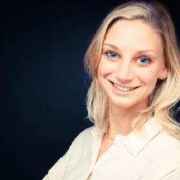 Marie Beckermann's profile picture
