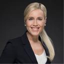 Simone Meier - Donaueschingen