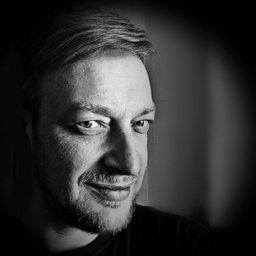 Mathias Goll - Business Tools GmbH - Bad Homburg