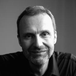 Peter Klotz's profile picture