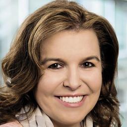 Nicole Gerhardt - ERGO Beratung & Vertrieb AG