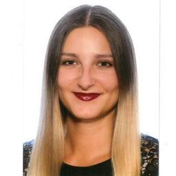 Vanja Tyburzec