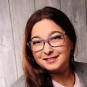 Claudia Schramm - Eschborn