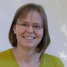 Claudia Rösner