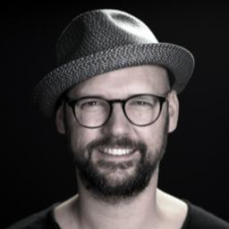 Jens Langenberg