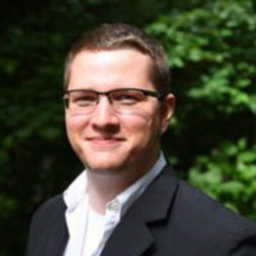 Marco Ertl's profile picture