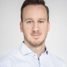 Felix Ulrich - PERM4 | Permanent Recruiting GmbH - Berlin
