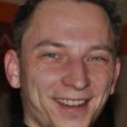 Rico Meinel - Jobvermittlung Vogtland Plauen - Plauen