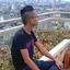 James Baldonaza - Quezon City