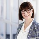 Katharina Hildebrandt - Bielefeld