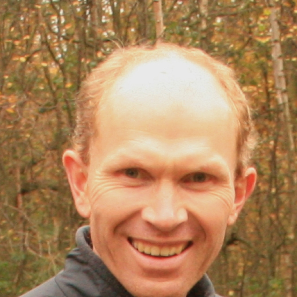 Dirk Strothmann Gesch Ftsf Hrer Magnic Innovations