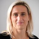 Antje Krause - Dresden