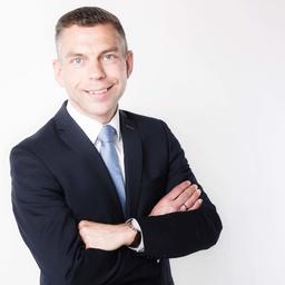 Daniel Kasch - Sopra Steria Consulting - Hamburg