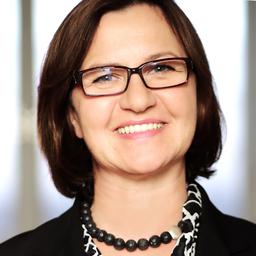 Barbara Lenke