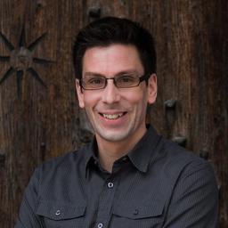 Remo Schiltknecht's profile picture