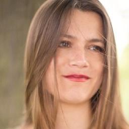 Julia Patrizia Goldhahn
