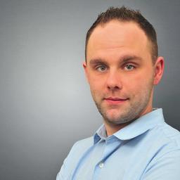 Marcel Bottek's profile picture
