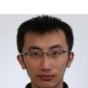 Xin Hu - Beijing